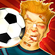 Kids Football Doctor -Fun Game by Hammerhead Games