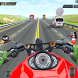High Moto Speed by VAS GAME