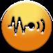 Sensor Logger by i-Realitysoft