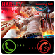 Call From Harley Quinn prank by Lightgames pro
