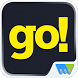 go! - South Africa by Magzter Inc.
