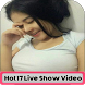 Hot 17 Live Show Video by Amazing Video Show