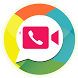 Video calling free by Nori Dev