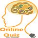 OnlineQuiz by Piyush Tech