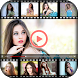 Photo Video Maker With Music by Photo Video Developer