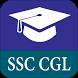 SSC CGL English Offline 2017 by Praveen Yuva