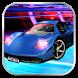 Real Drift Racing 3D by DarkRacing