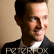Peter Fox by ReverbNation Artists (5)
