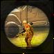 Commando Adventure Combat Fury by Catapult Games