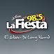 La Nueva Fiesta by The Smyth Group, Inc.