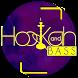 Hookah & Bass