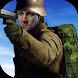 Ultimate Battleground : War Of Survival by Best shooting games 2018