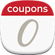 Coupons for Overstock by VickyVicky