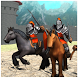 MEDIEVAL BATTLE: EUROPEAN WARS by WAR ACTION HUNTING GAMES