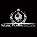 World Film Production by Toughy Games