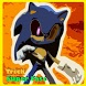 Guide Sonic Dash New by Awetsugih