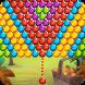 Mango Bubble Drop by Bubble Shooter Pop!