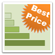 Unit Price Compare by aleung