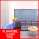 Tips Best Playmobile Luxry New by untung bejo