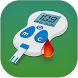 Diabetes Tracker by Mig Super