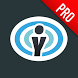 YouGET Pro+ by SpiderInteractive BV