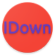 InstaDownload