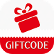 Giftcode Omga by DEV Account