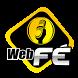 Web Radio Fé