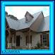 Home Roofing Designs by Rajamora