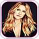 Celine Dion Songs by Kathryn Whalendev