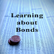 Learn Bonds Investing by i-ducate