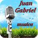 Juan Gabriel Musica by acevoice