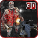 Sniper Kill Zombie World 3D by Absolute Game Studio