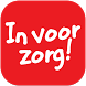 IVZO.net - In voor zorg! by A New Spring