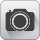 iCamera: Camera HD Style OS 10 by Lucky Team Xi Ta