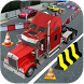 Truck Parking Simulator Game by Apps Time
