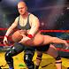 World Wrestling Legends : Revolution 2K18 by BigTime Games