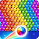 Bubble Shooter Matching by Sweet Candy Kingdom