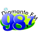 Rádio Diamante FM by Ciclano Host