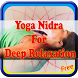 Yoga Nidra For Deep Relaxation by InfoAppy