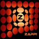 Zapp! by Constantech