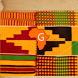 Gidi africa by QYADAT MOBILE