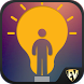 Inventors & Invention Guide by Edutainment Ventures- Making Games People Play