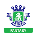 EPL Manager Fantasy by EPL Manager