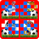 Football Teams Quiz by Football Crazy Apps