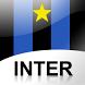 Inter News by ERB Media
