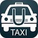Free Uber Taxi Ride Promo Tips by Scary Deeper Dev