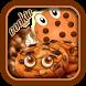 Friendship cookies Maker by g4u