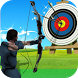 Royal Archery Crossbow Master by Beta Games Studio