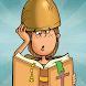 Aventuras de la Biblia by Bibles.com, American Bible Society